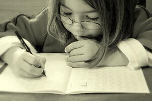 lezen_en_schrijven